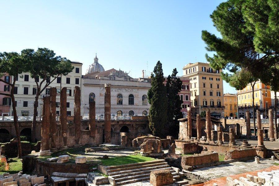 意大利珠宝品牌宝格丽再捐50万欧元,资助修复罗马地标性古迹银塔广场