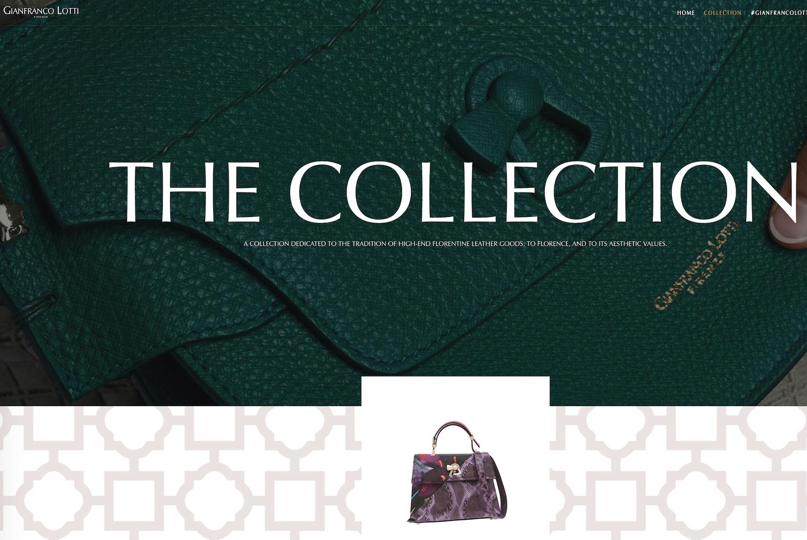 Chanel 长年供应商、意大利托斯卡纳包袋生产商 BMB 股权易手
