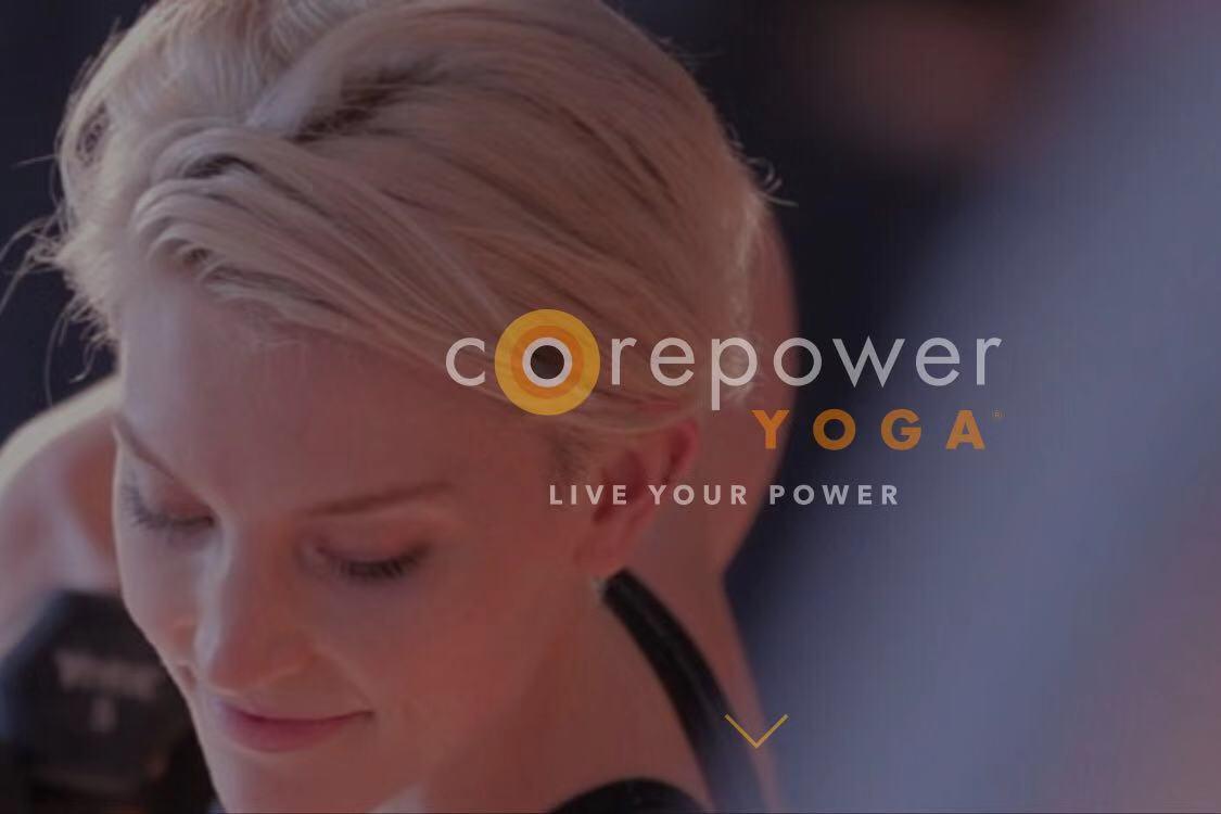 美国最大连锁瑜伽馆 CorePower Yoga 易主:私募基金 L Catterton退出,TSG接手