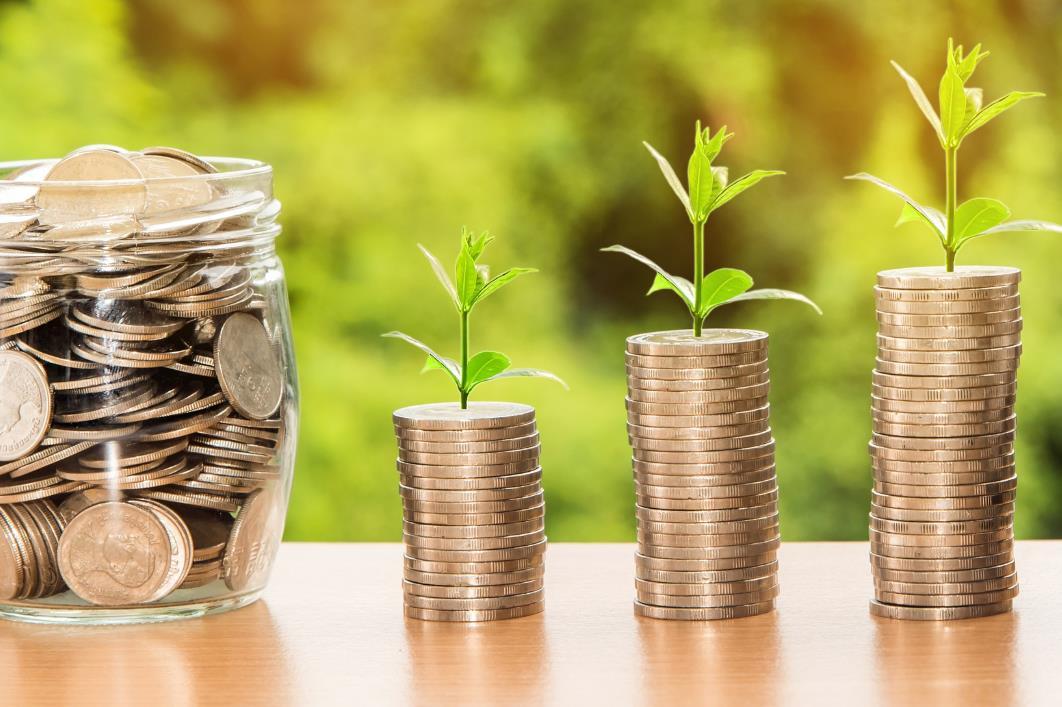 新锐品牌和零售创业公司获投资人青睐,2019年第一季度融资总额达12亿美元