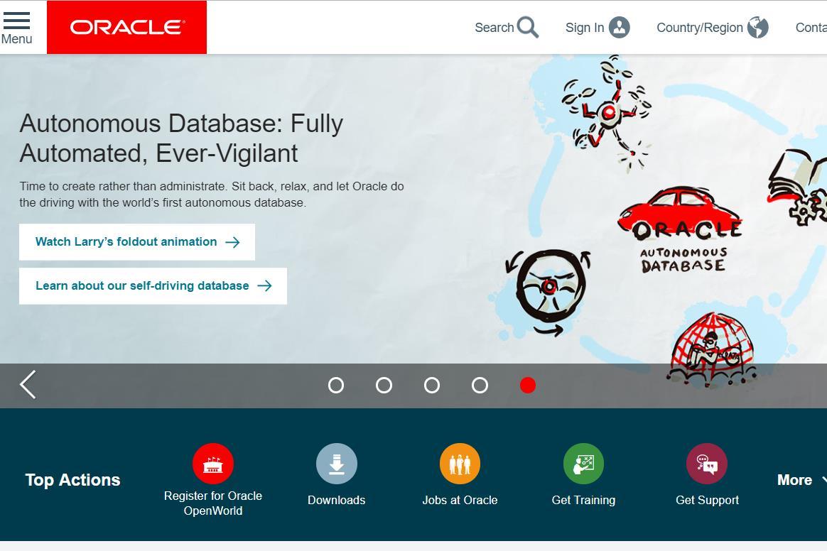 Prada 集团与 Oracle 达成合作,进一步完善数字技术
