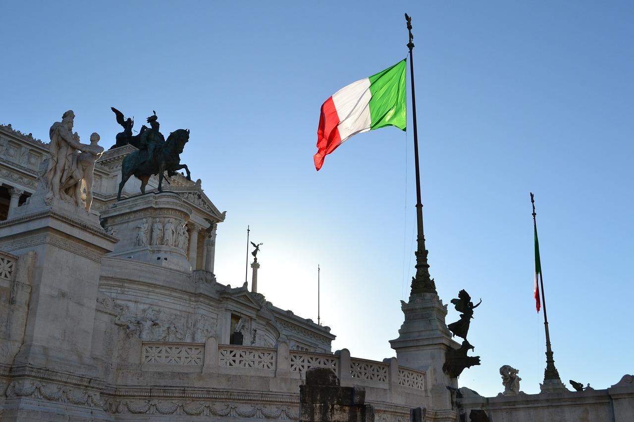 意大利政府推出多项新法规,保护意大利本土品牌和意大利制造