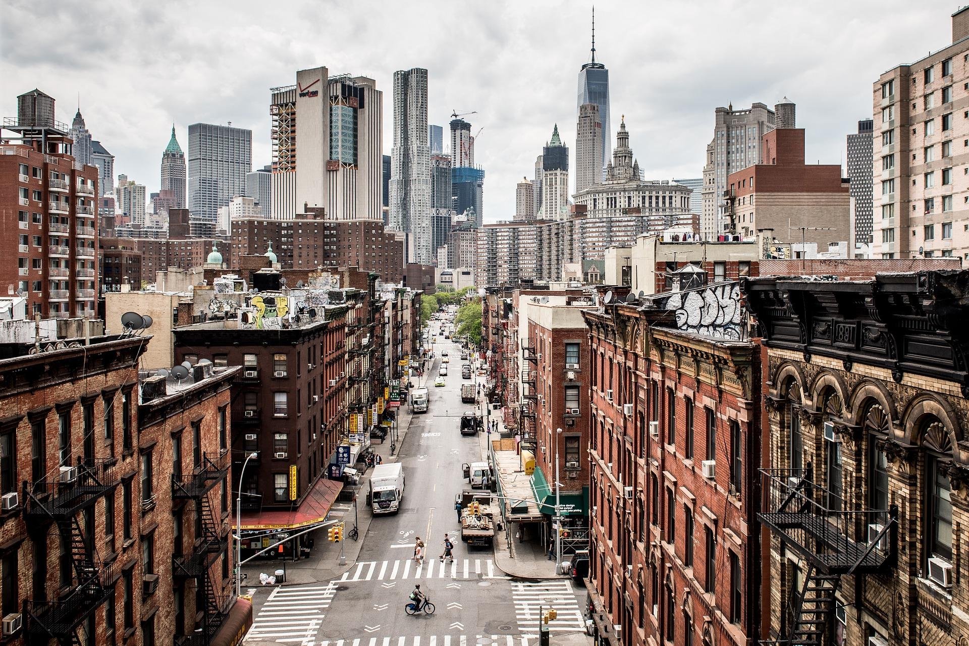 """""""独角兽""""频频出没:纽约时尚美妆创业公司2018年融资总额达创纪录的6.12亿美元"""