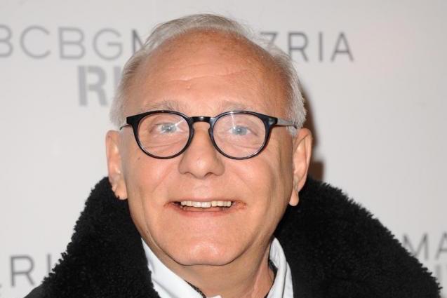 美国当代女装的开创者之一、BCBG Max Azria 集团创始人Max Azria 去世,享年70岁