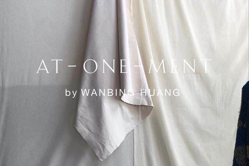 黄婉冰:因热爱设计,我对工作的欲望也是最强烈的|华丽志设计师专访