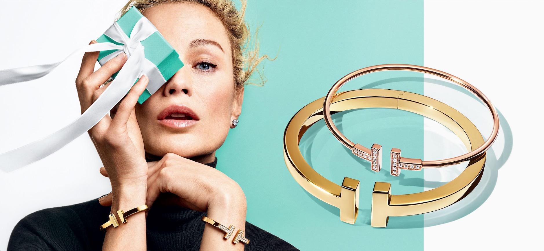 瑞典美妆集团 Oriflame 欧瑞莲的创始家族增持股份,欲将公司私有化后重新定位