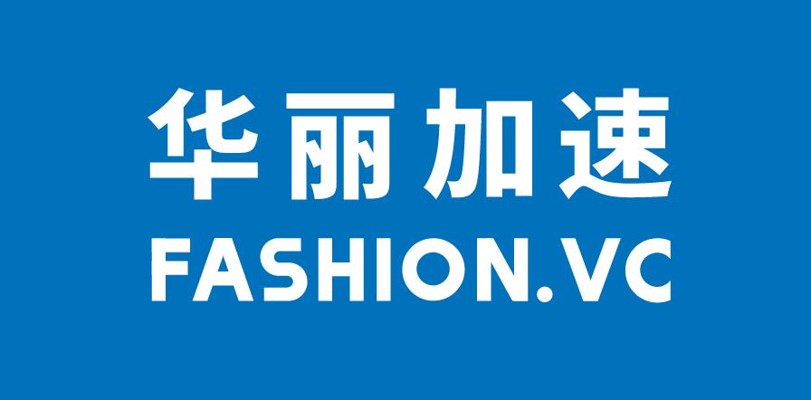 LVMH 集团与蕾哈娜联手打造的新品牌 Fenty 正式推出首批产品,定位轻奢亲民