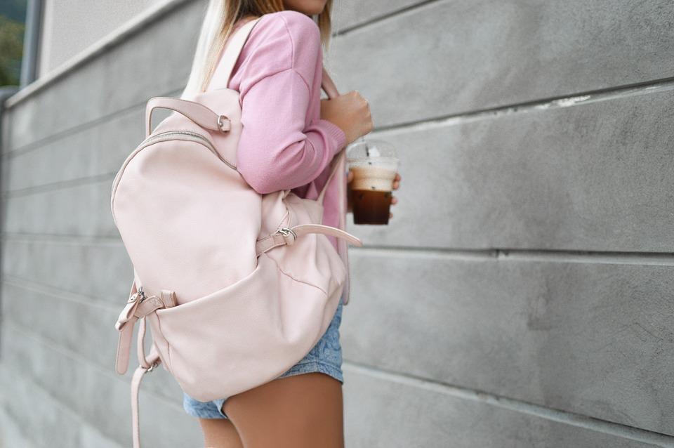 """NPD最新报告:""""IT Bag""""的好日子 over了?包袋配件销售整体大幅下滑"""