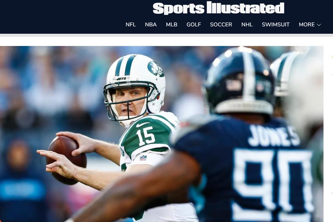 美国品牌管理公司 ABG 出售旗下全球最大体育杂志《体育画报》版权