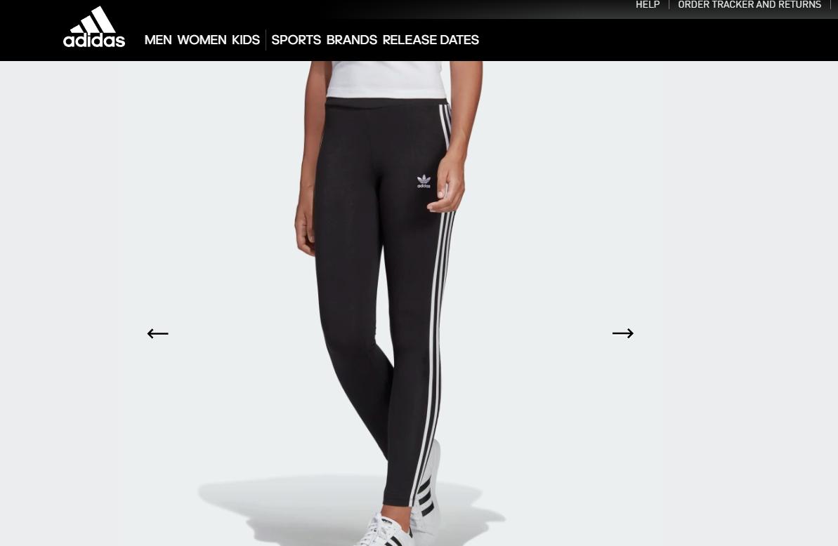 欧盟普通法院判决 adidas 三条杠标志不能注册商标,理由是:缺乏独特识别度