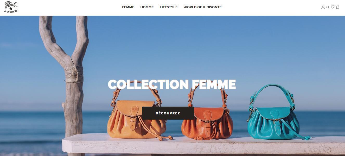 破产边缘的法国品牌 Sonia Rykiel 收到包括中国企业在内的 10份竞购报价