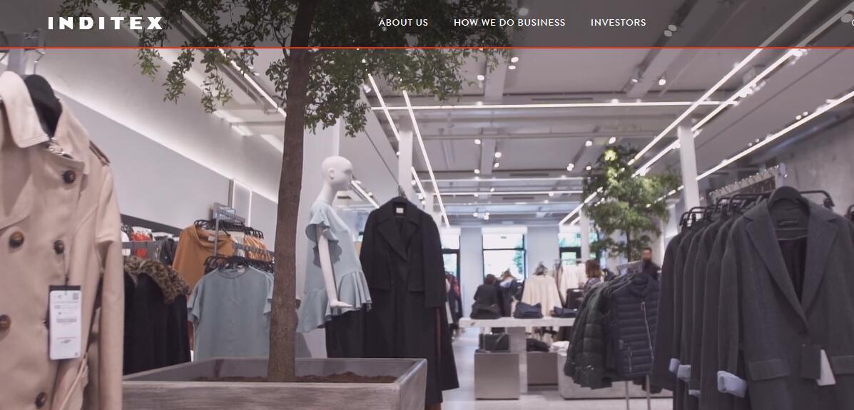法国二手奢侈品交易平台 Vestiaire 完成4000万欧元新一轮融资,将重点扩张亚洲市场