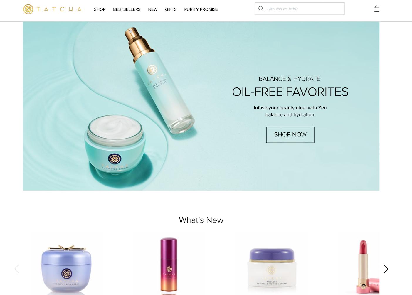 """只融资一次,华人女性创办的""""日式""""护肤品牌如何成为联合利华重金收购的标的?"""