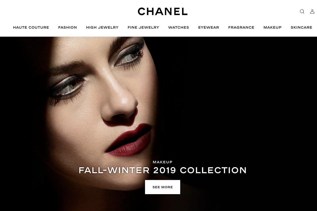 人事动向丨Chanel 首位多元化及包容性全球主管;雅诗兰黛首位女性副董事长;Victoria Beckham CEO 离职