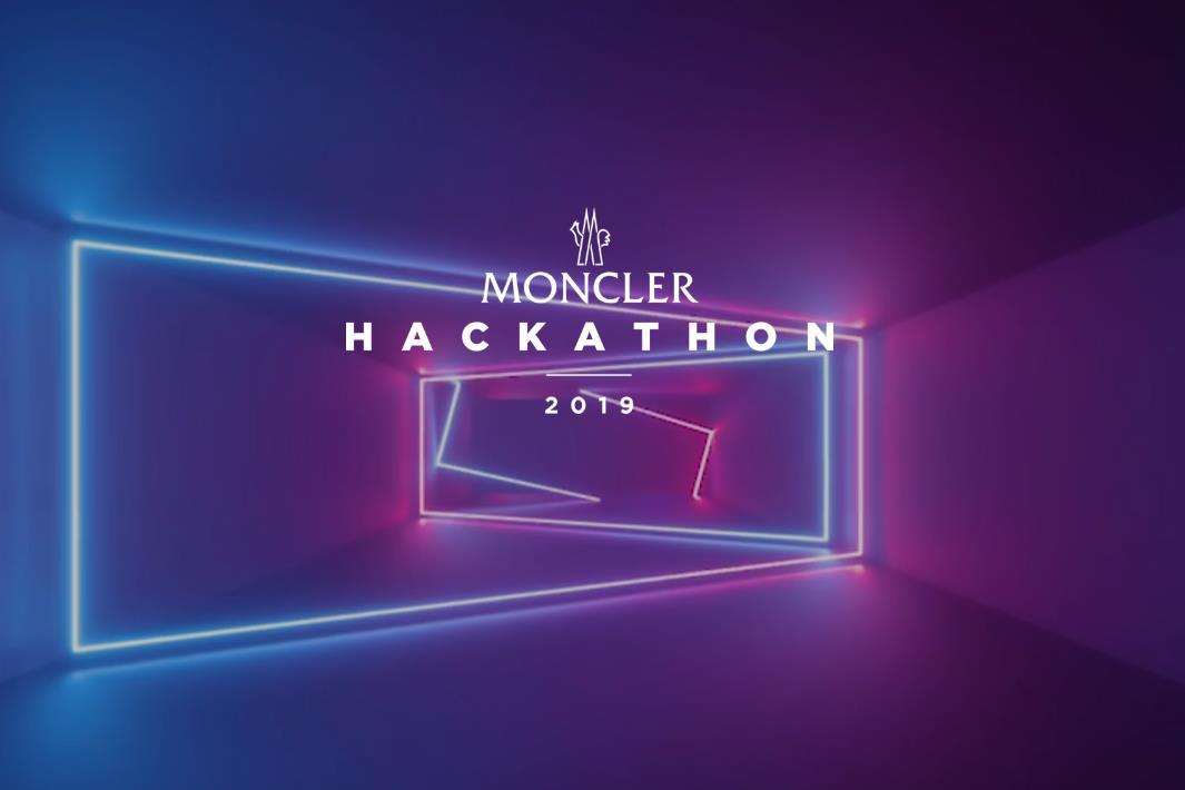 "Moncler 举办首届""黑客马拉松"",激发员工创新能力"