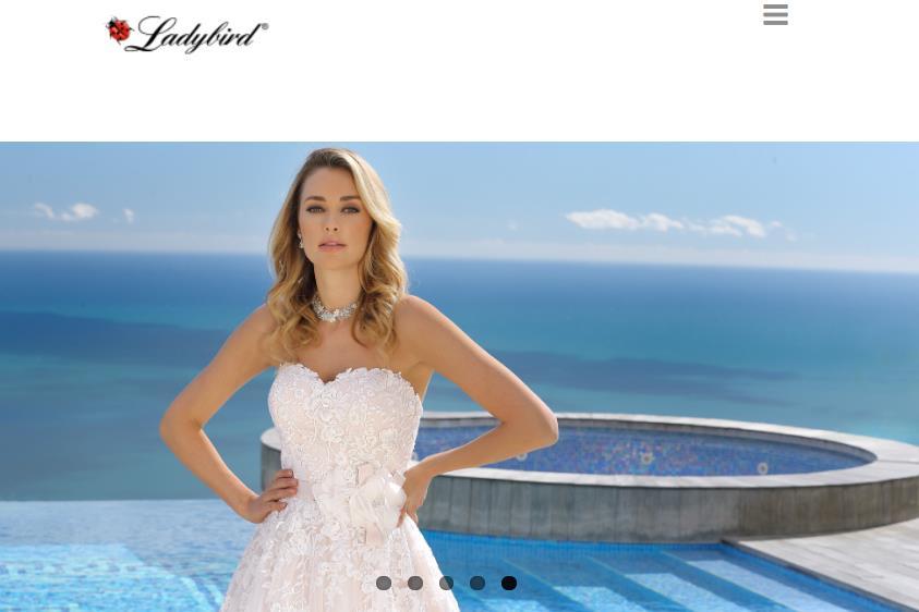 私募基金掌控的巴塞罗那高端婚纱制造商 Pronovias 收购荷兰同行 Ladybird