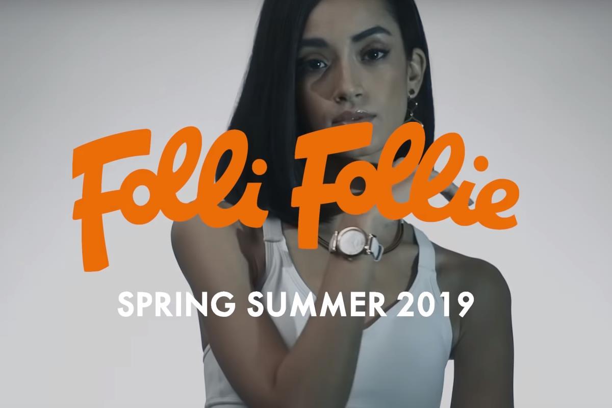 审计证实虚报销售额10亿欧元以上!希腊时尚珠宝公司 Folli Follie 重组计划推翻重来