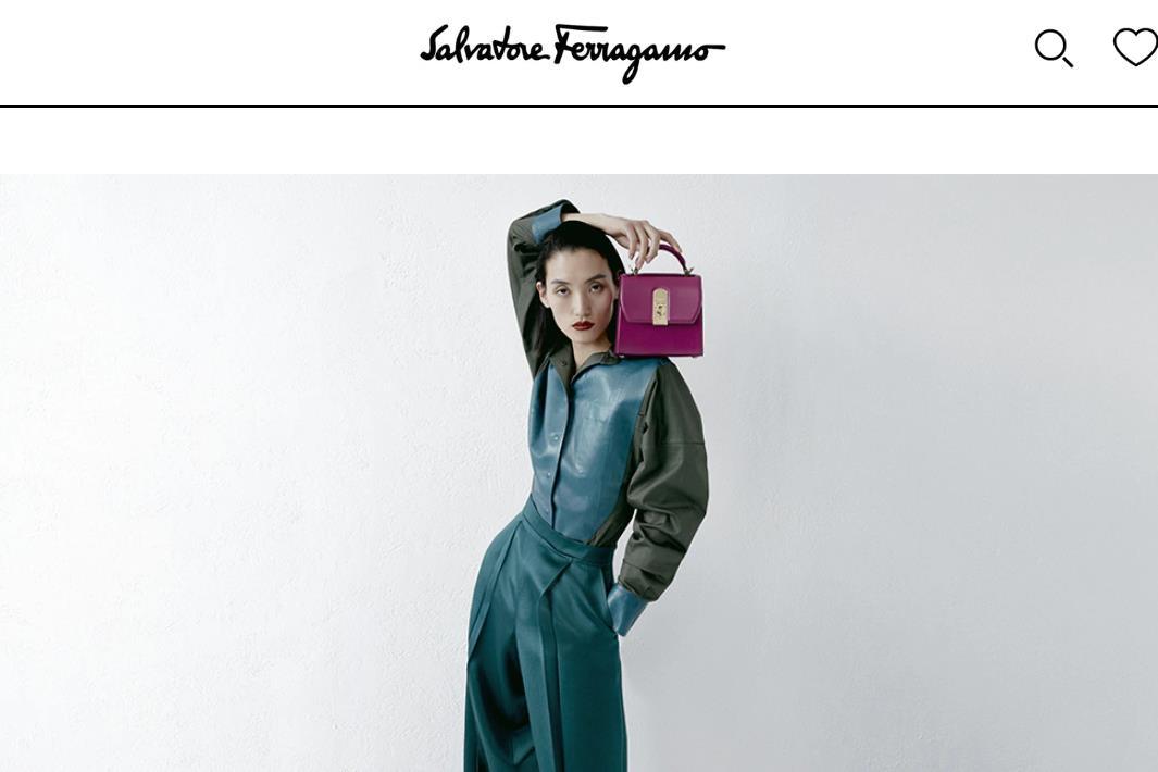 Ferragamo 2019上半财年报告:改革战略初见成效,中国零售业务同比增长 17.4%