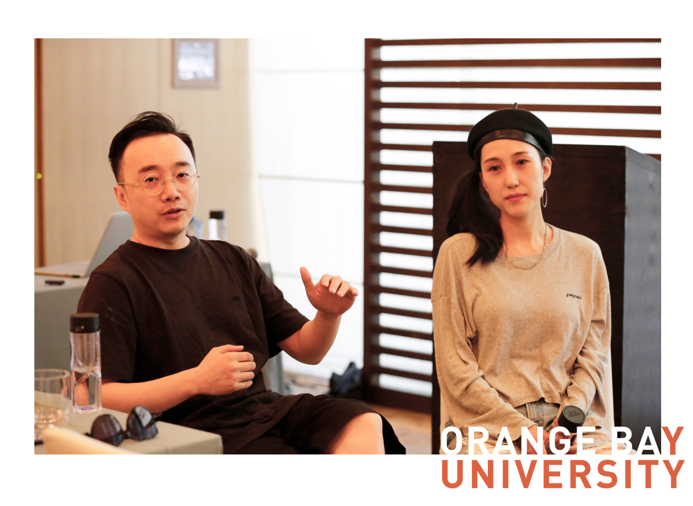 专心做好帽子,看 SHINE LI如何打磨新一代中国奢侈品牌《华丽志》对话创始人李姗&苏文