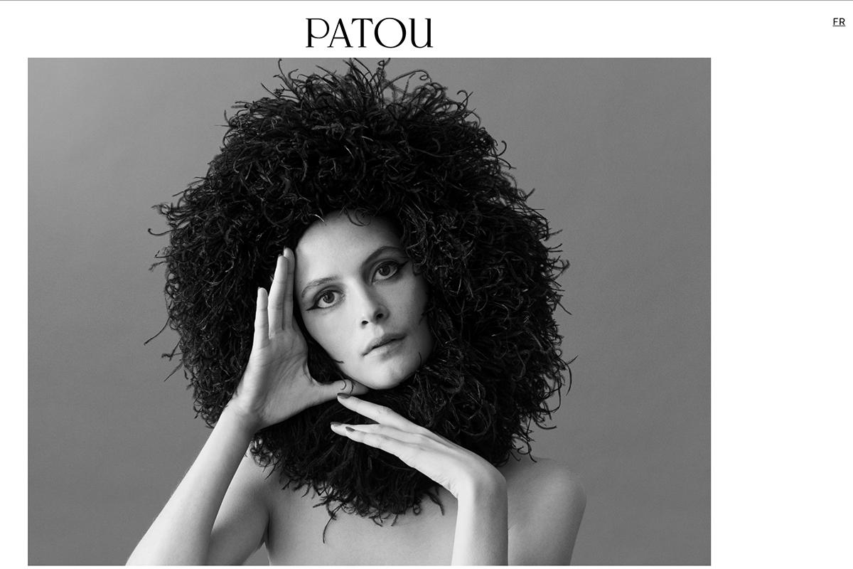 2020春夏巴黎时装周发布官方日程:七个华人设计师品牌将登台走秀或展示作品