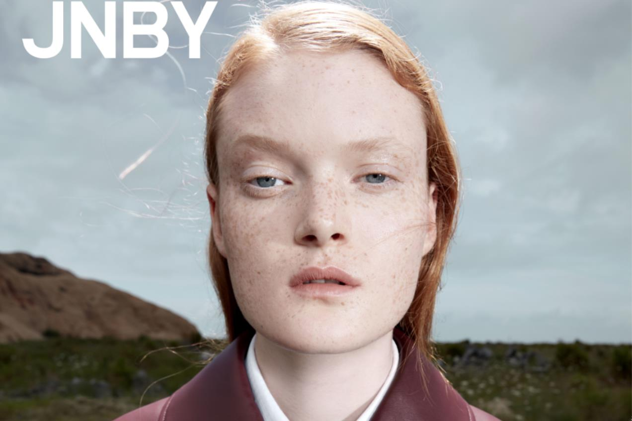 江南布衣集团旗下 JNBY品牌澳大利亚首家门店落户墨尔本