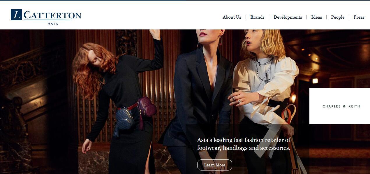 西班牙轻奢珠宝品牌 TOUS 2018年实现综合净利润翻番,达2730万欧元