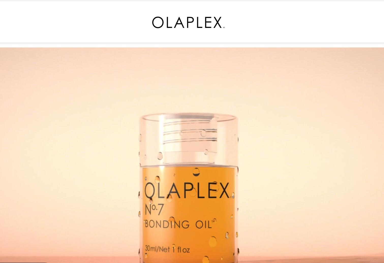 L'Oréal 美国公司专利侵权案败诉,或将向创业公司 Olaplex 支付超1亿美元赔偿金