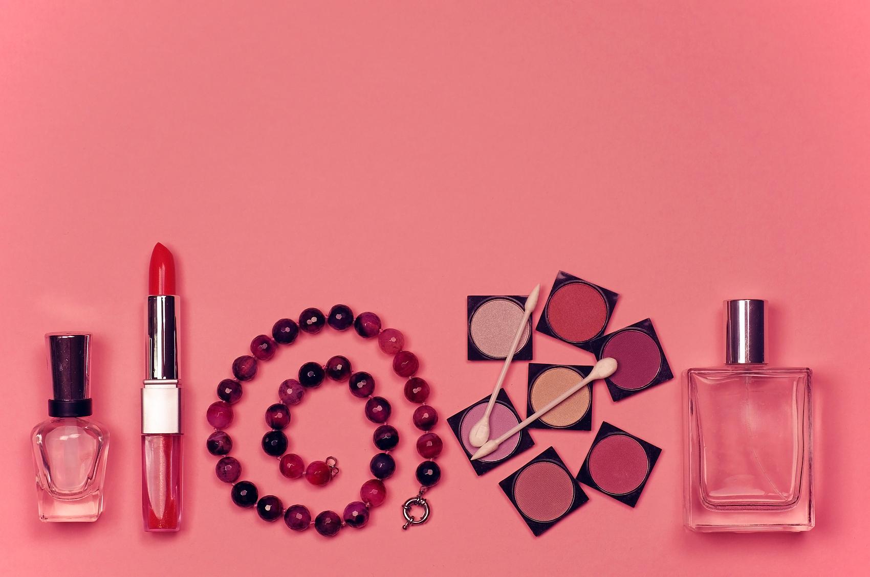 意大利美妆制造业持续稳定增长,2018年销售规模达114亿欧元,贸易顺差27亿欧元