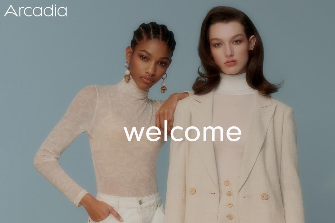 传:Topshop母公司、英国Arcadia集团正在分解旗下品牌,为未来出售做好准备