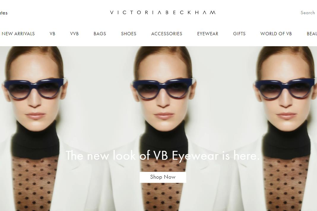 人事动向丨Victoria Beckham 提拔女高管担任CEO;Tod's聘用谷歌前高管加快数字化转型