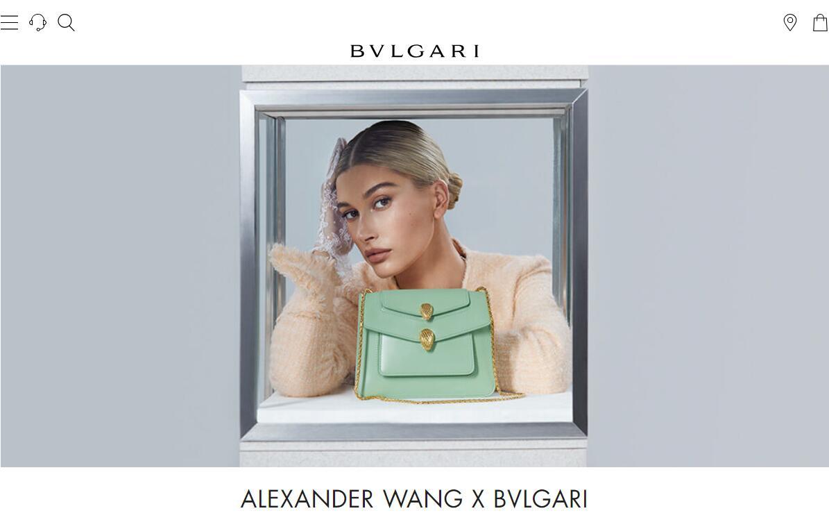"""放弃传统时装周日程后,Alexander Wang 表示自己""""一身轻""""!"""