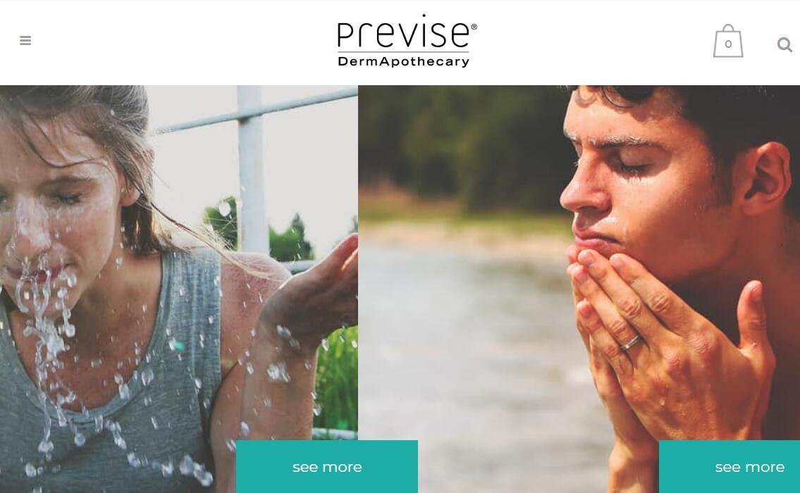 美国滑雪名将兼演员 Gus Kenworthy 收购清洁护肤品牌 Previse 的少数股权