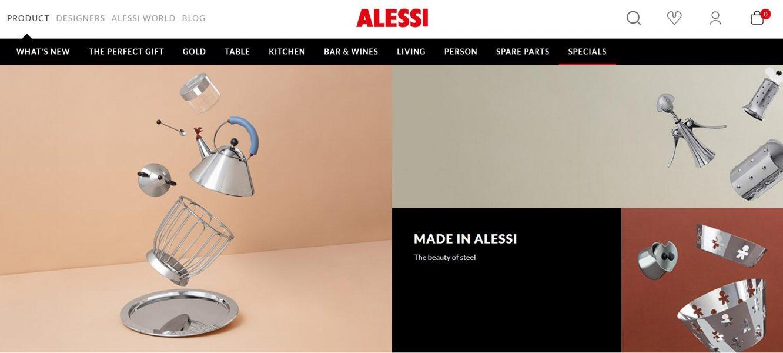 破产危机解除后,意大利奢侈羊绒品牌 Malo 重整旗鼓