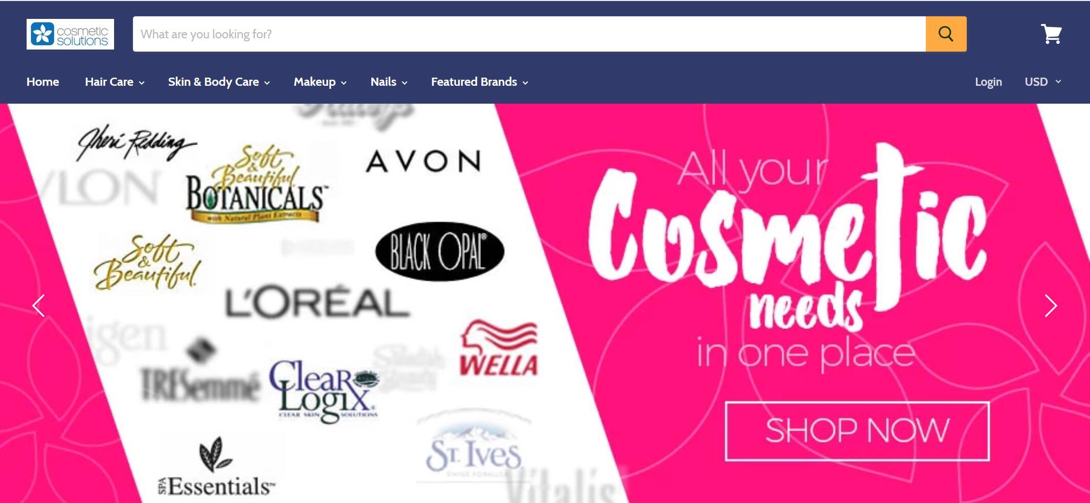 "LVMH 集团为""美妆初创""项目招聘管理人才,或将推出全新环保概念品牌"