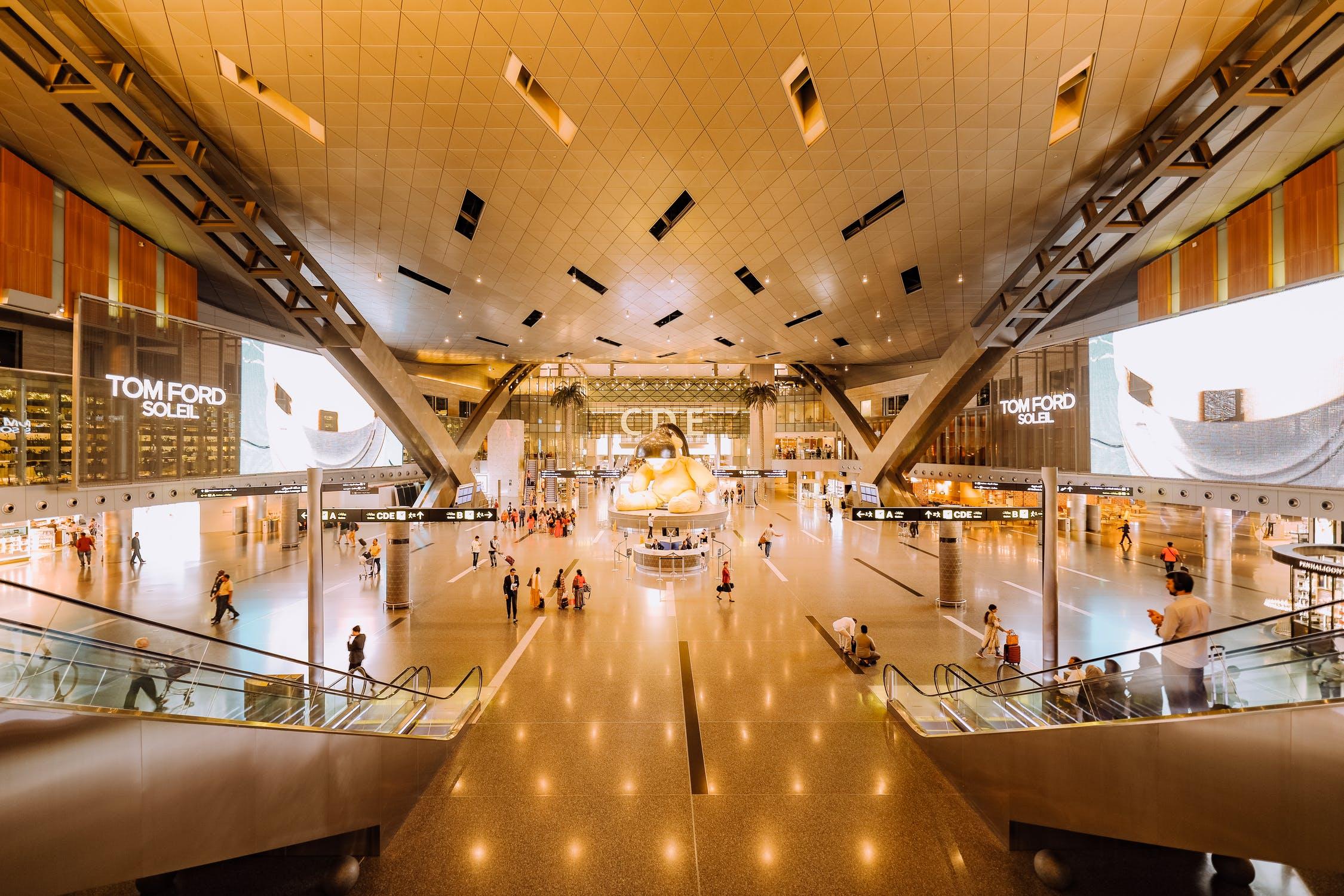 最新欧洲旅游零售季报:中国消费者整体贡献最高,美国消费者增长最快