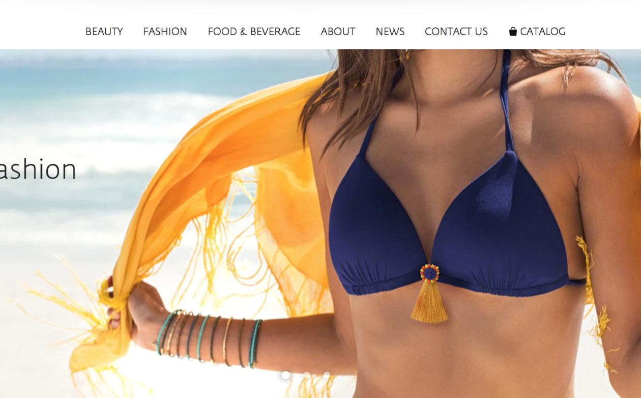 为时尚行业提供创新包装解决方案:法国 Neyret 集团收购同行 Seram