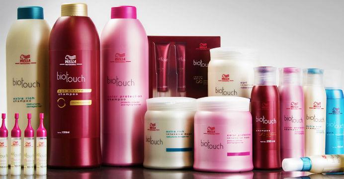 传:联合利华、汉高及多家私募基金竞购美妆巨头 Coty价值70亿美元的专业产品部门业务