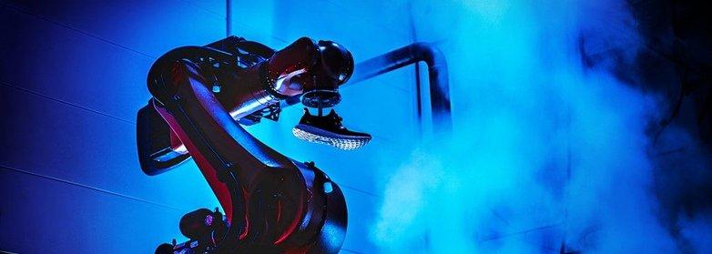 德国汉高收购纽约专业卷发护理品牌 DevaCurl,加码美国市场美容护理业务