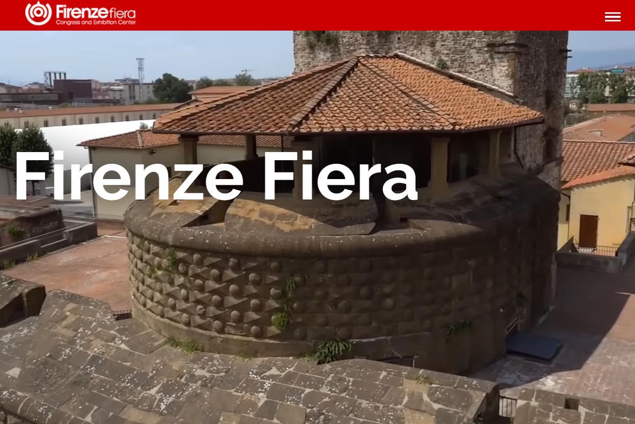 Pitti Uomo 的主办方 Pitti Immagine 计划收购意大利佛罗伦萨会议展馆管理公司 Firenze Fiera