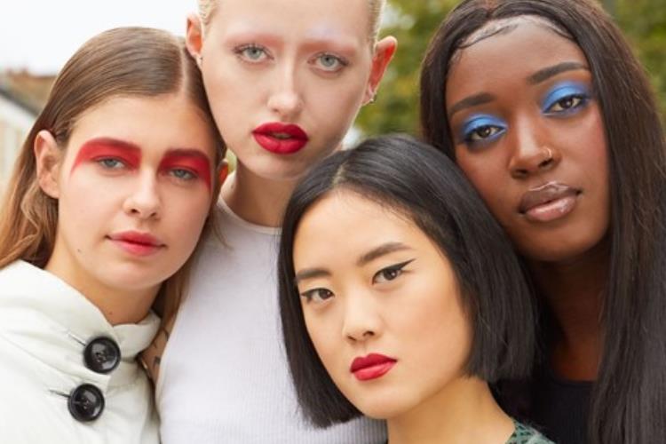 让用户更自由地展示个性,英国美妆社交寄卖平台 MyBeautyBrand 正式上线