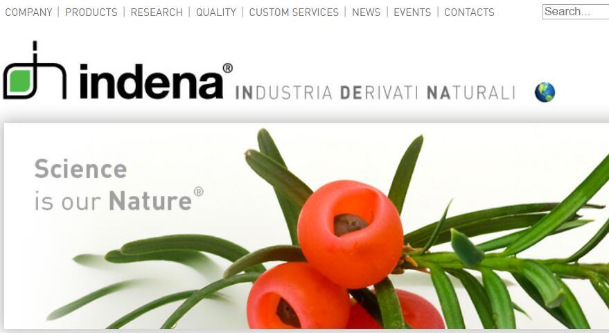 意大利皮革制造龙头企业 Rino Mastrotto 集团的部分股权换手