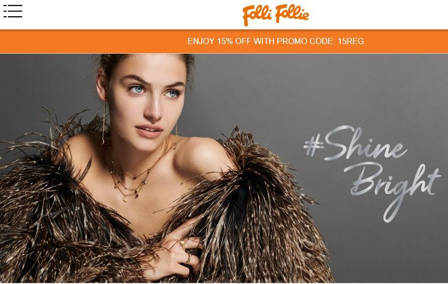 希腊时尚珠宝公司 Folli Follie 与部分债权人再次达成重组协议
