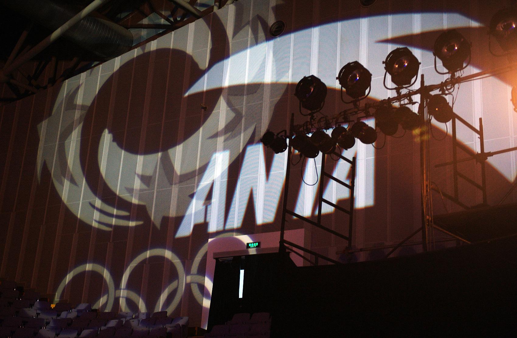 安踏成为国际奥委会官方体育服装供应商,已为2020年东京奥运会做好全方位的准备
