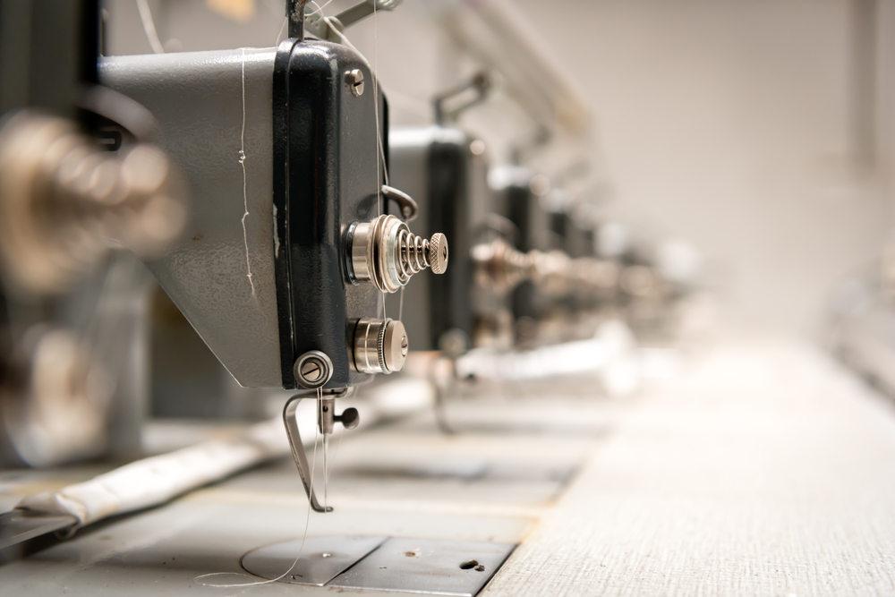 意大利警方破获那不勒斯血汗工厂,疑为欧洲奢侈品牌生产皮具