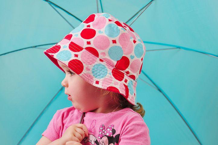 母婴行业如何利用微信生态讲好品牌故事?