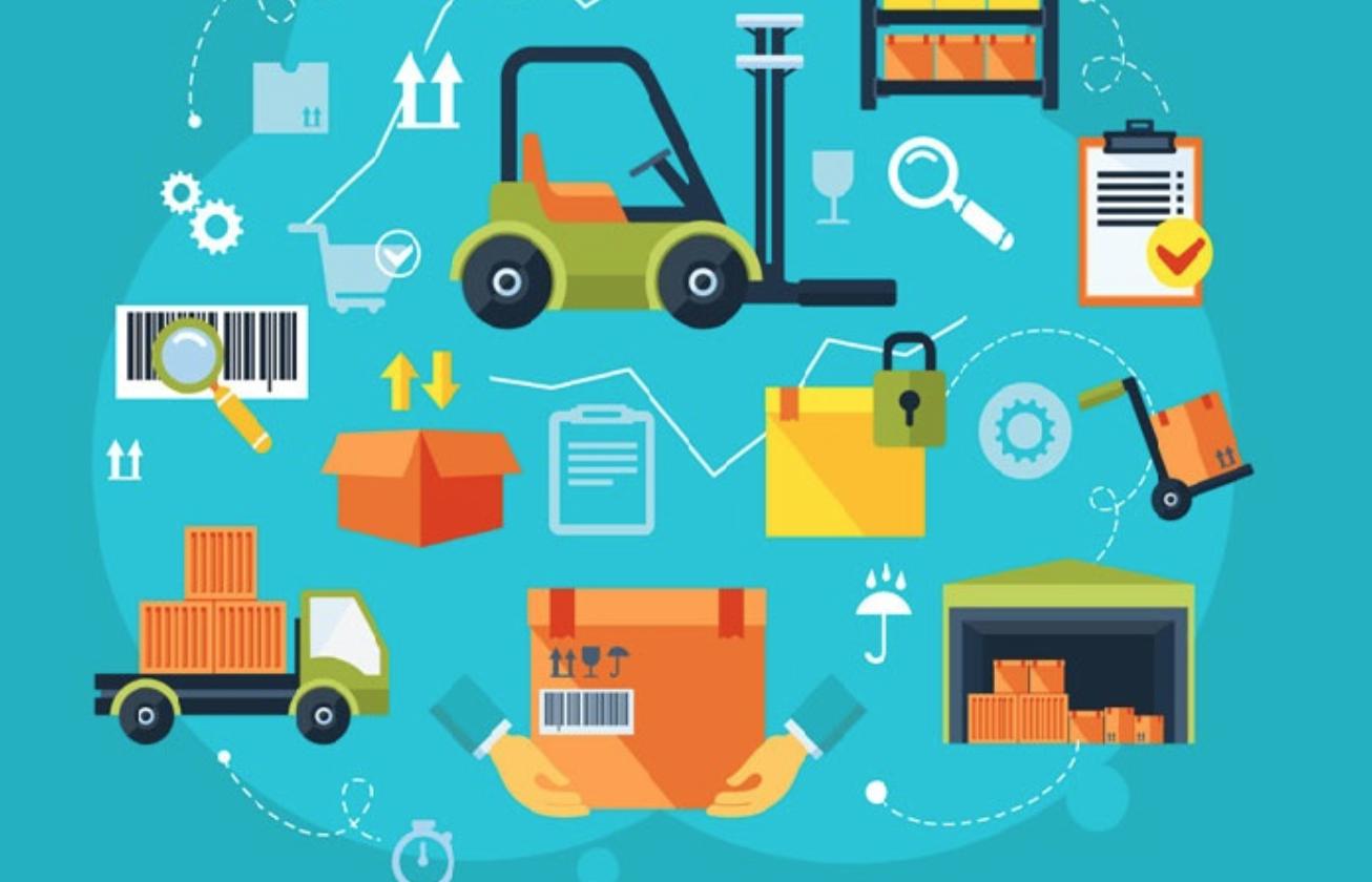 分布式订单管理系统:打通线上和线下门店的关键要素!