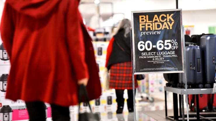 线上线下打通的新零售时代,分析师如何与时俱进地开展门店调研?