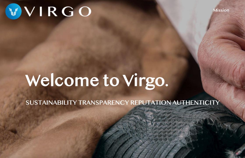 普华永道等4家公司联合推出奢侈品认证平台  Virgo,覆盖从产品生产到二手交易的全生命周期