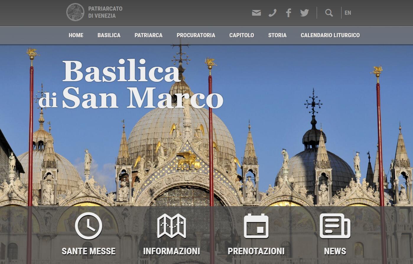 Bottega Veneta 支持修复威尼斯圣马可大教堂,将捐赠四款手袋销售额的30%