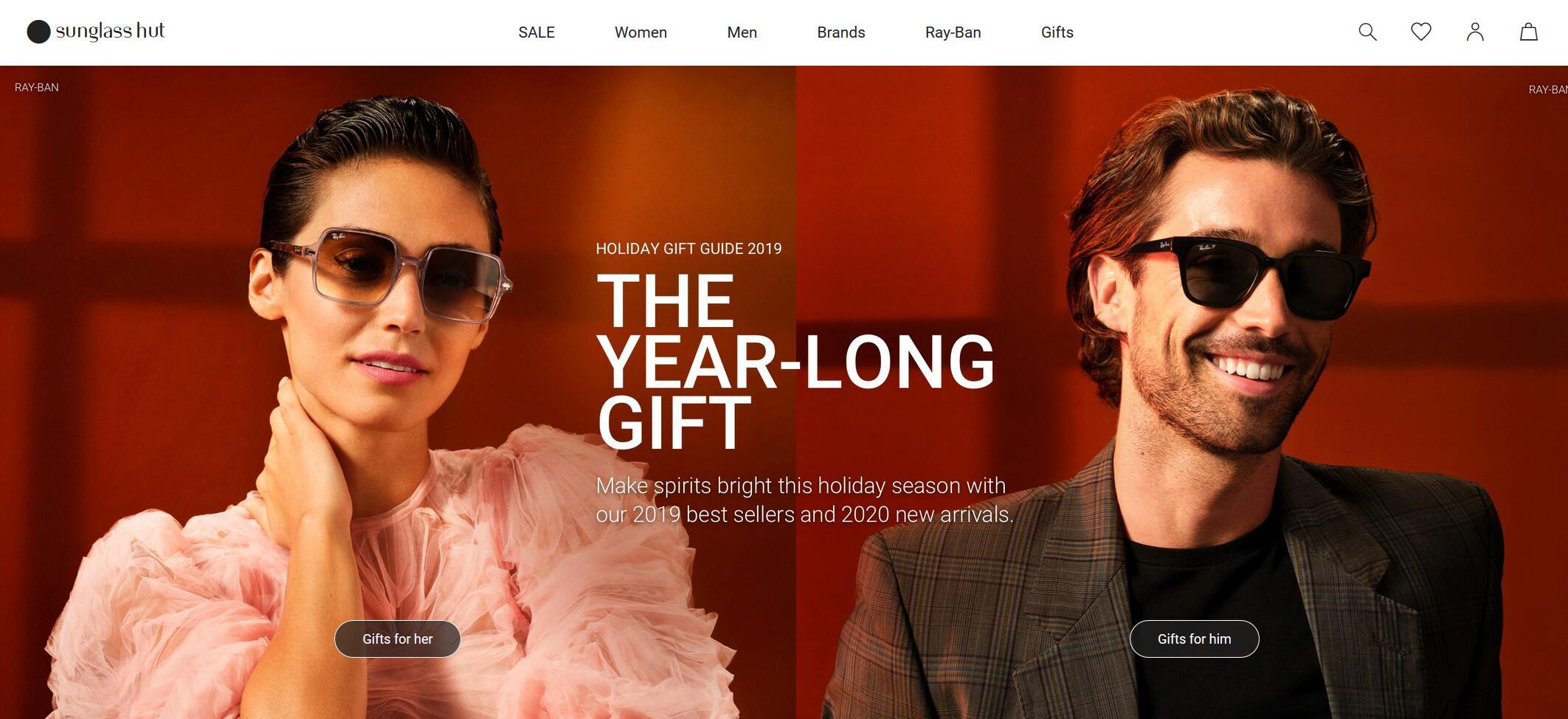 破产清算的法国针织时尚品牌 Sonia Rykiel 被法国时尚电商 ShowroomPrivé 创始人兄弟收购